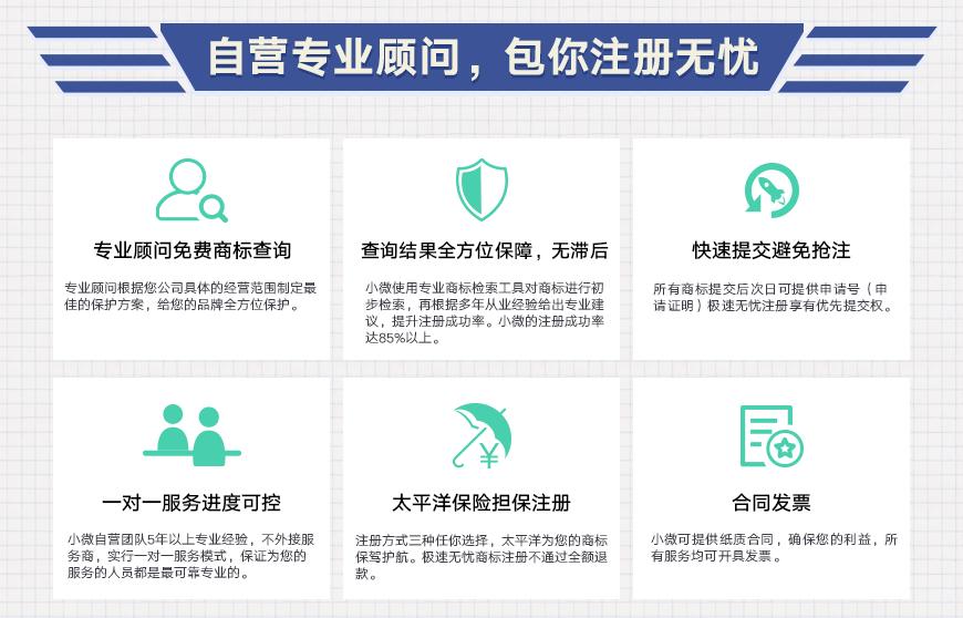 800元普通商标注册改_03.png