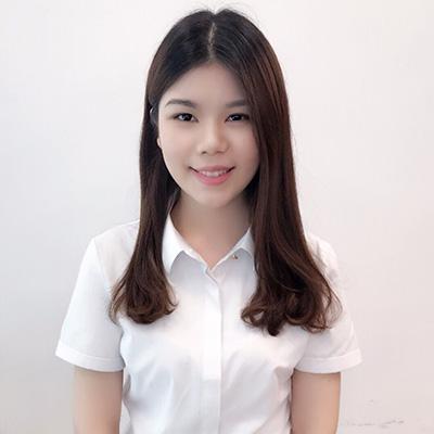 资质顾问:吴莹颖