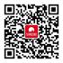 芒果财税微信公众号